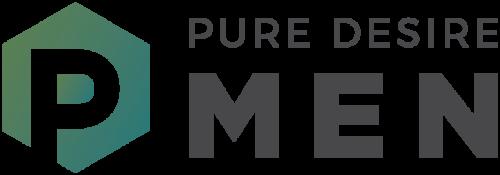 Pure Desire Men